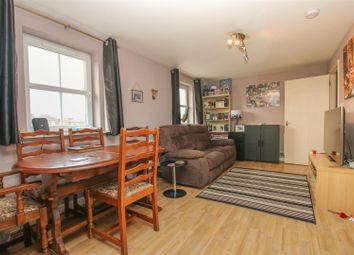 Thumbnail 1 bed flat for sale in Rosemoor Mews, Aylesbury