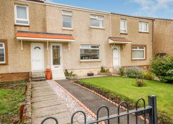 3 bed terraced house for sale in Garnock Road, Stevenston KA20