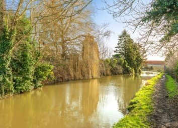 Thumbnail 4 bedroom cottage for sale in Clifton Upon Dunsmore, Rugby, Warwickshire