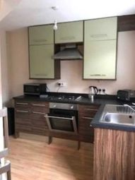 Thumbnail 4 bed shared accommodation to rent in Stocks Road, Ashton-On-Ribble, Preston