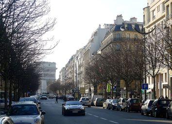 Thumbnail Property for sale in Paris, Paris, France