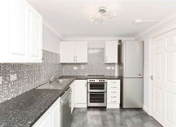 Thumbnail 2 bed flat to rent in 1 Lickley Court, Perth