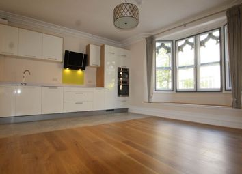 Thumbnail 2 bedroom flat to rent in Queens Chambers, 3 King Street, Nottingham