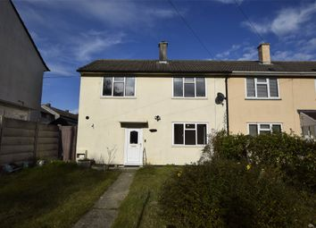 Thumbnail 5 bed detached house to rent in Warren Crescent, Headington, Oxford