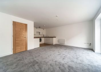 Thumbnail 1 bed flat for sale in Cork Street, Eccles, Aylesford