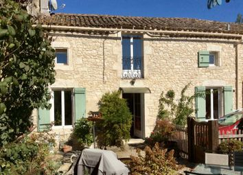Thumbnail Country house for sale in 47120 Saint-Sernin, France