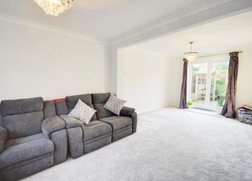 Thumbnail 3 bedroom semi-detached house to rent in Norwich Road, Northwood Hills