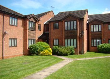 Thumbnail 1 bed flat to rent in Taskers Close, Harlington