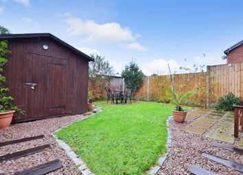 Thumbnail 2 bed terraced house for sale in Links Road, Deal, Kent