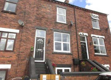 Thumbnail 2 bed terraced house for sale in Nelson Street, Tyldesley, Manchester