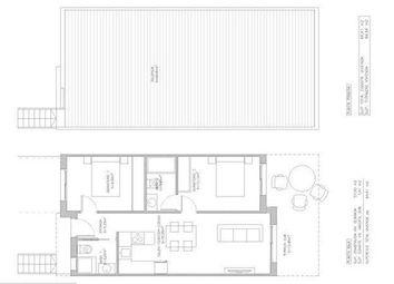 Thumbnail 2 bed duplex for sale in Pilar De La Horadada, Alicante, Spain