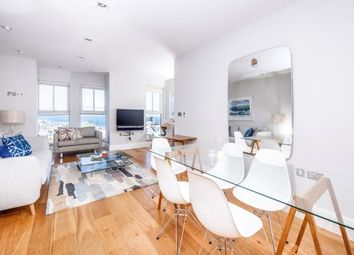4-5 Godrevy Terrace, St.Ives, Cornwall TR26