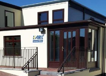 Thumbnail Office to let in Ballyrobin Business Centre, 92 Old Ballyrobin Road, Muckamore, County Antrim