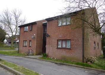 Thumbnail Studio for sale in Chesney Road, Lincoln