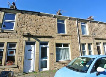 Thumbnail 2 bed terraced house to rent in Sylvester Street, Lancaster