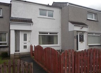 Thumbnail 2 bed terraced house for sale in 28 Monkland Road, Bathgate, Bathgate