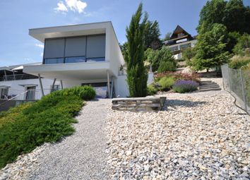 Thumbnail 3 bed link-detached house for sale in Sion, Switzerland