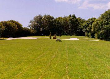 Tamarstone Farm, Pancrasweek, Holsworthy EX22