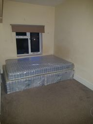 Thumbnail 7 bed semi-detached house for sale in Hitchin Road, Luton