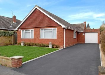 Thumbnail 3 bed bungalow to rent in Sherbourne Drive, Maidenhead