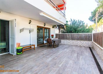 Thumbnail 3 bed apartment for sale in Carrer Acapulco 07610, Palma, Islas Baleares