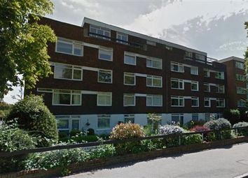 Thumbnail 1 bedroom flat to rent in Orestas Court, 39 Woodford Road, London