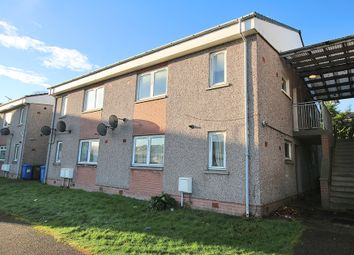 Thumbnail Studio for sale in Diriebught Court, Inverness