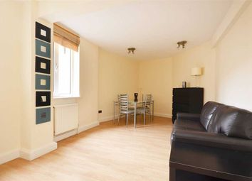 Thumbnail 2 bedroom flat for sale in Chelsea Cloisters, Sloane Avenue, London