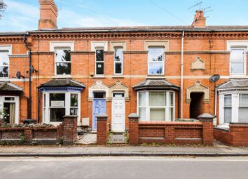 Thumbnail 1 bedroom property to rent in Severn Terrace, Worcester