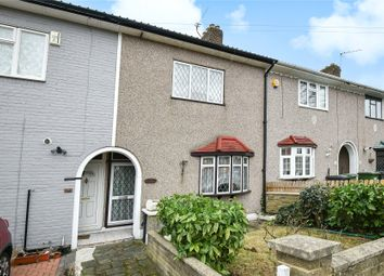 Thumbnail 2 bed property for sale in Woodbank Road, Bromley