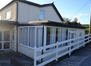 Thumbnail 1 bed flat to rent in Manordeilo, Llandeilo