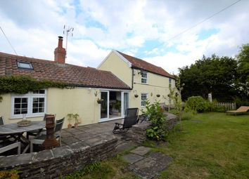 6 bed cottage for sale in Shale Cottage, Wotton Road, Iron Acton, Bristol BS37