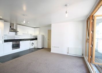 Thumbnail Flat to rent in Whitgift Street, Croydon
