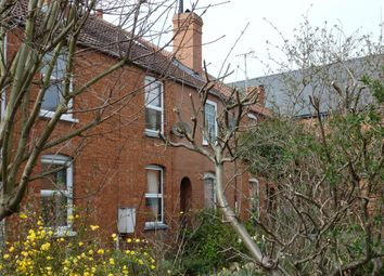 Thumbnail 2 bed end terrace house for sale in Victoria Place, Bourne
