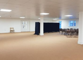 Thumbnail Leisure/hospitality to let in 212 Uttoxeter Old Road, Derby, Derbyshire