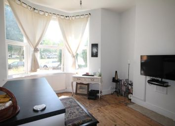 Thumbnail 1 bed flat to rent in Woodside Green, South Norwood, London