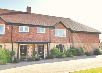 Thumbnail 3 bed property for sale in Orchard Gardens, Storrington, Pulborough, West Sussex