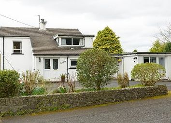 Thumbnail 4 bed detached house for sale in Kerkira, Old Edinburgh Road, Minnigaff