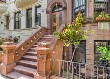 Sensational Houses For Sale In Manhattan New York City New York State Download Free Architecture Designs Momecebritishbridgeorg