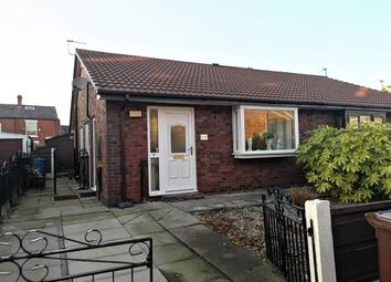 Thumbnail Bungalow for sale in Cowhill Lane, Ashton Under Lyne, Tameside, Greater Manchester