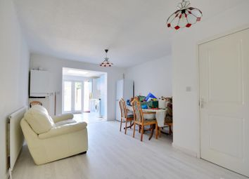 Thumbnail 3 bed terraced house to rent in Ivanhoe Close, Uxbridge, Middlesex
