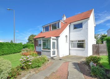 Thumbnail 4 bed detached house for sale in 14 Silverknowes Place, Silverknowes, Edinburgh