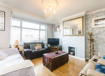 Thumbnail 5 bedroom property to rent in Martin Way, Raynes Park