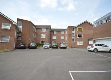 Thumbnail 2 bed flat to rent in Marlborough Street, Andover