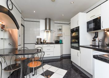 Thumbnail 5 bed bungalow for sale in Overhill Road, Purley