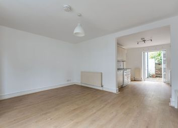 Thumbnail 1 bed flat for sale in Pellant Road, London