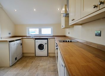 3 bed detached house to rent in Newfoundland Road, Heath, Cardiff CF14