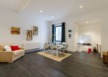 Thumbnail 3 bedroom flat for sale in Argyle Square, Bloomsbury