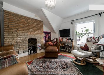 Thumbnail 2 bed terraced house to rent in Alexandra Drive, Gipsy Hill