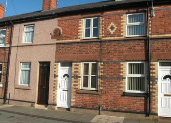 Thumbnail 1 bed cottage for sale in Town Lane, Little Neston, Cheshire